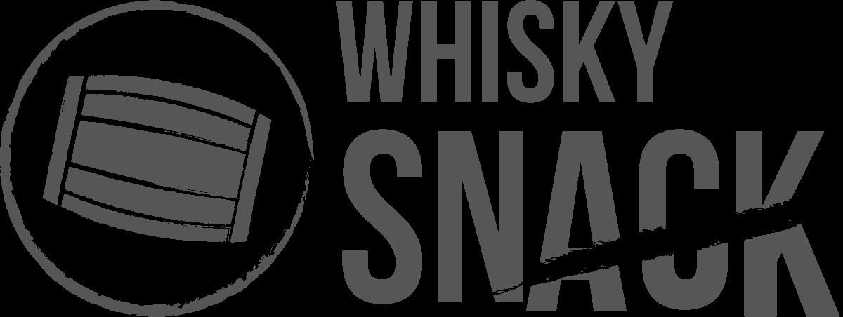 Whisky Snack